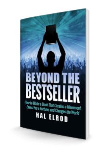 beyond the bestseller