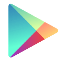 google-play-services-png-logo-3 crop