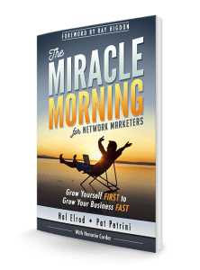 miracle morning network marketing
