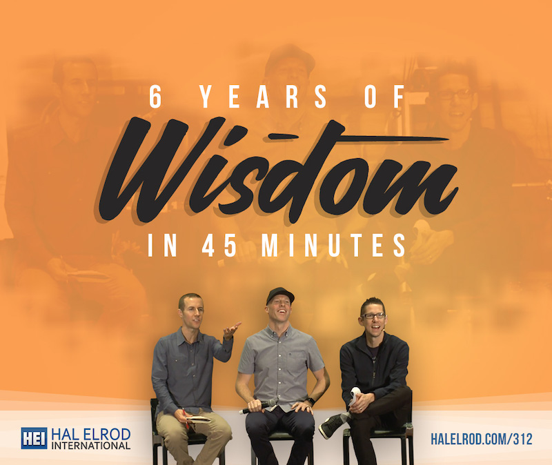6-Years-of-Wisdom-in-45-Minutes