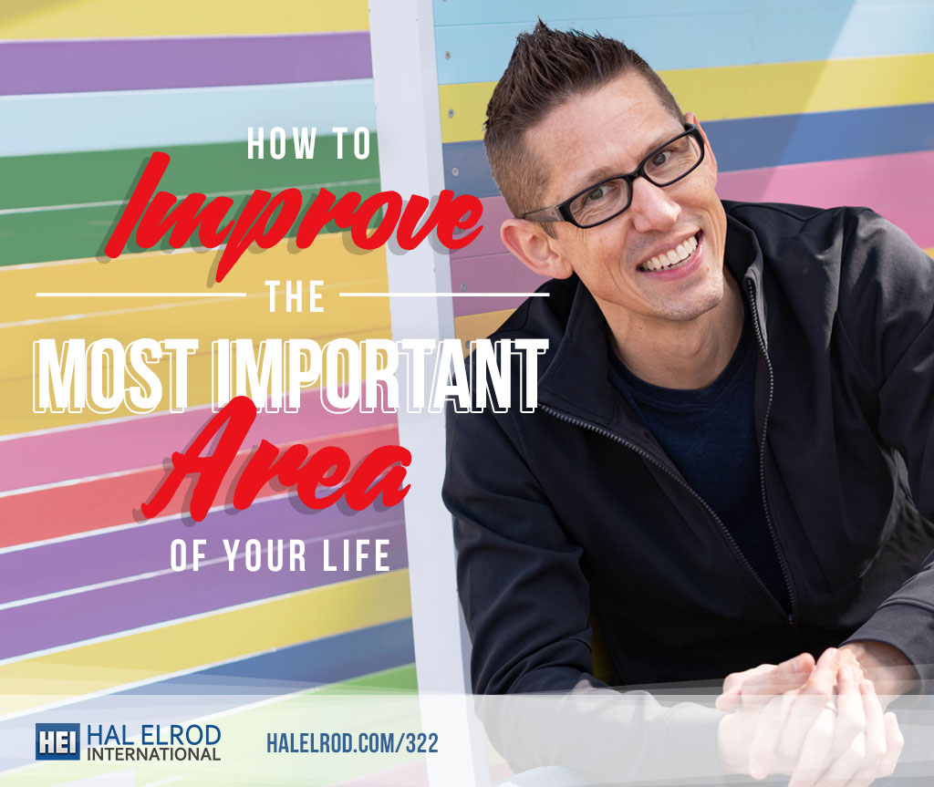 How_to_Improve_the_MOST_Important_Area_of_Your_Life