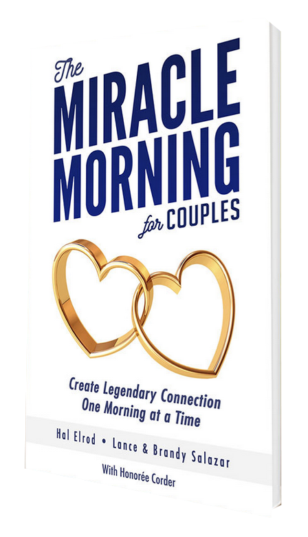 MMCOUPLES-book