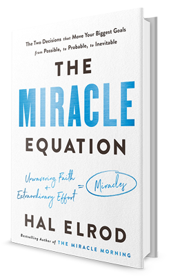 The-Miracle-Equation-3D-Cover