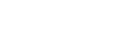 ILLUMINATE_Official_Selection_Laurels-2018_white-40op