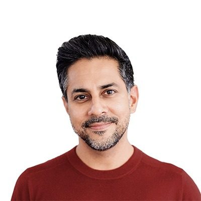 Vishen-Lakhiani-400-updated
